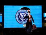 New York City FC marketing